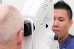 Tests And Fees Gem Clinic Glaucoma Amp Eye Management
